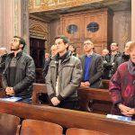 San Francesco di Sales - Gandolfo (2)