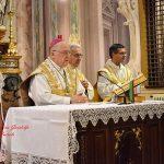 San Francesco di Sales - Gandolfo (4)