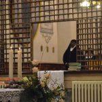 San Francesco di Sales - Gandolfo (5)