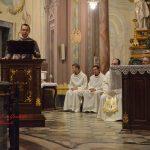 San Francesco di Sales - Gandolfo (8)