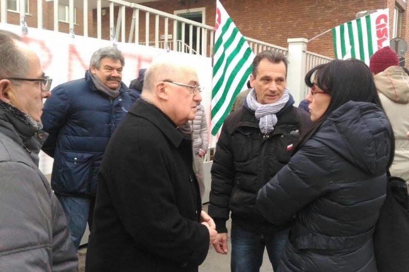 Vescovo alla PMT - Foto Gandolfo (10)