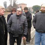 Vescovo alla PMT - Foto Gandolfo (4)