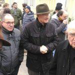 Vescovo alla PMT - Foto Gandolfo (5)