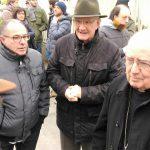 Vescovo alla PMT - Foto Gandolfo (6)