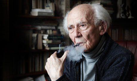 Addio a Zygmunt Bauman: il pensatore della società liquida