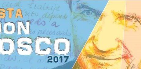 San Giovanni Bosco: gli appuntamenti dei salesiani di Pinerolo