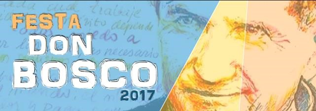 appuntamenti don bosco 2017