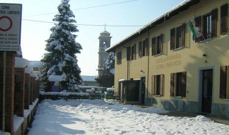 Macello. Il 24 gennaio open day scuole dell'infanzia e primaria