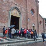 Giornata missionaria ragazzi - Foto Gandolfo (45)