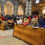 Giornata missionaria ragazzi - Foto Gandolfo (49)