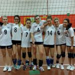 IMI Volley