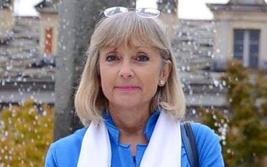 Magda-Zanoni