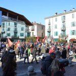 Manifestazione PMT - Foto Gandolfo (103)