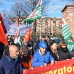 Manifestazione PMT - Foto Gandolfo (12)