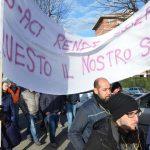 Manifestazione PMT - Foto Gandolfo (14)