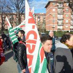 Manifestazione PMT - Foto Gandolfo (15)