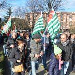 Manifestazione PMT - Foto Gandolfo (17)