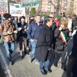 Manifestazione PMT - Foto Gandolfo (28)
