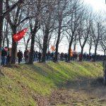 Manifestazione PMT - Foto Gandolfo (34)