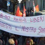 Manifestazione PMT - Foto Gandolfo (43)