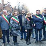 Manifestazione PMT - Foto Gandolfo (6)