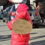 Manifestazione PMT - Foto Gandolfo (60)