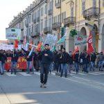 Manifestazione PMT - Foto Gandolfo (64)