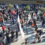 Manifestazione PMT - Foto Gandolfo (74)