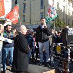 Manifestazione PMT - Foto Gandolfo (79)