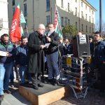 Manifestazione PMT - Foto Gandolfo (81)