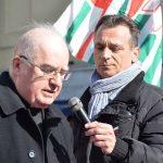 Manifestazione PMT - Foto Gandolfo (82)