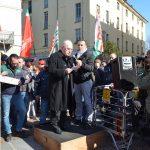 Manifestazione PMT - Foto Gandolfo (83)