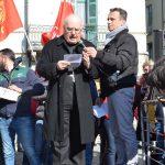 Manifestazione PMT - Foto Gandolfo (84)
