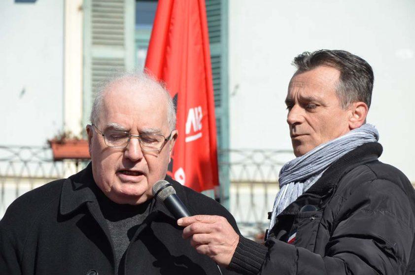 Manifestazione PMT - Foto Gandolfo (87)