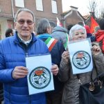 Manifestazione PMT - Foto Gandolfo (9)