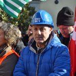 Manifestazione PMT - Foto Gandolfo (96)