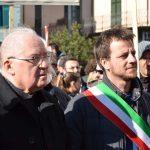 Manifestazione PMT - Foto Gandolfo (98)