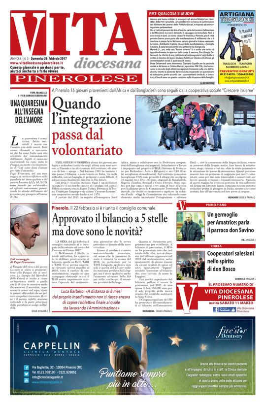[Prima-pagina]Vita-diocesana-pinerolese-numero-3-–-26-febbraio-2017