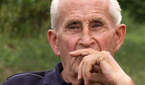 È morto a Cuneo don Aldo Benevelli, fondatore del Lvia. Aveva 93 anni
