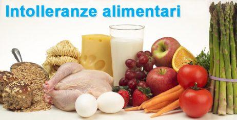 eb7a1-test-intolleranze-alimentari
