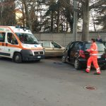 incidente via martiri (2)