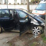 incidente via martiri (5)