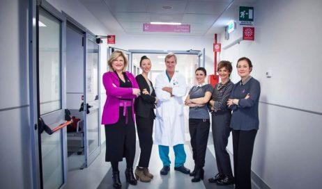 4 febbraio: giornata mondiale contro il tumore, serata speciale di Tv2000