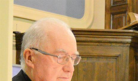 Uxoricidio di Pinerolo. Il vescovo: occorre proseguire sulla strada dell'educazione affinché questi tragici episodi non abbiano a ripetersi