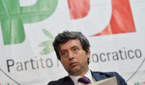 Nasce il Comitato pinerolese Andrea Orlando segretario Pd
