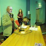 Rinaldo Merlone