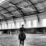 Pinerolo della cavalleria - Foto Righero (10)
