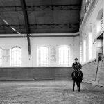 Pinerolo della cavalleria - Foto Righero (11)