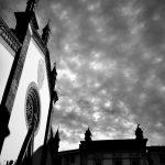 Pinerolo della cavalleria - Foto Righero (13)