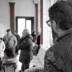 Pinerolo della cavalleria - Foto Righero (22)
